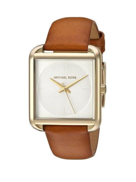 часовници маркови